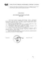 04-uab-altitude-atsiliepimai