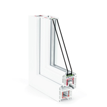REHAU-windows-systems-Brillant-Design