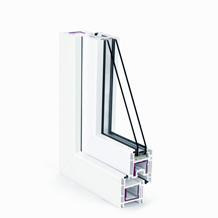 REHAU-windows-systems-THERMO-Design