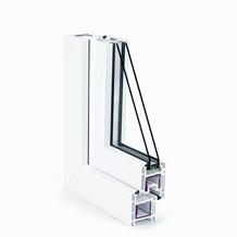 REHAU-langu-sistemos-THERMO-Design