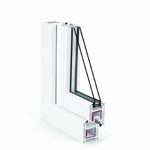 REHAU-windows-systems-THERMO-Design_300x300