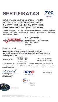 iso-sertifikatas-uab-altitude-2