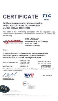 iso-sertifikatas-uab-altitude
